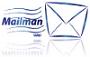 Listas de correo