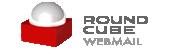 Acceso a cliente de correo Round Cube Webmail