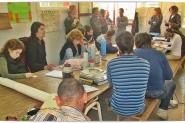 Diploma en AgroEcología y Economía Social Solidaria