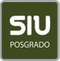 SIU Guaraní Posgrado