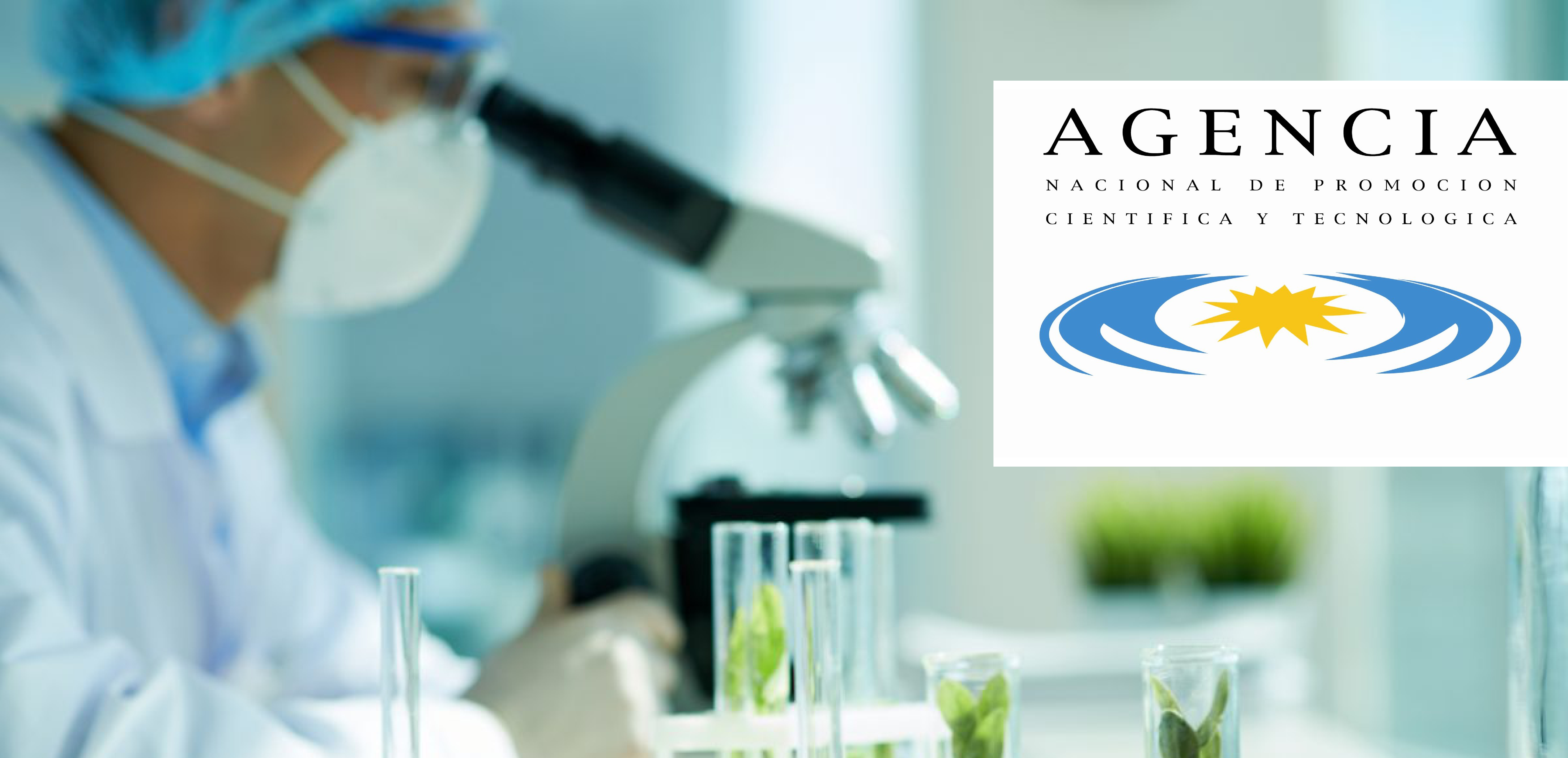 Convocatoria a Proyectos de Investigación destinados a la compra de Equipamiento Científico PICT-E 2018
