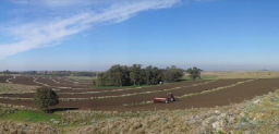 2da Semana de la Agroecología Extensiva