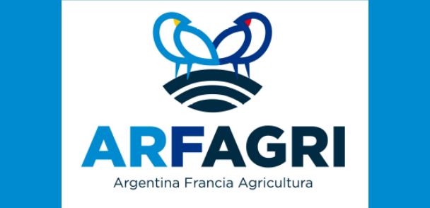 Convocatoria para estudiantes de las dos carreras Programa ARFAGRI (Argentina - Francia - Agricultura)