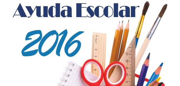 Ayuda Escolar Anual del ANSES