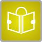 Biblioteca Conjunta
