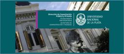 Inscripción a los cursos de capacitación para trabajadores de la UNLP