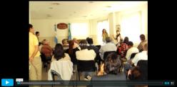 Video: La ganadería familiar desde el relato