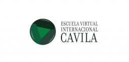Escuela Virtual Internacional CAVILA 2015