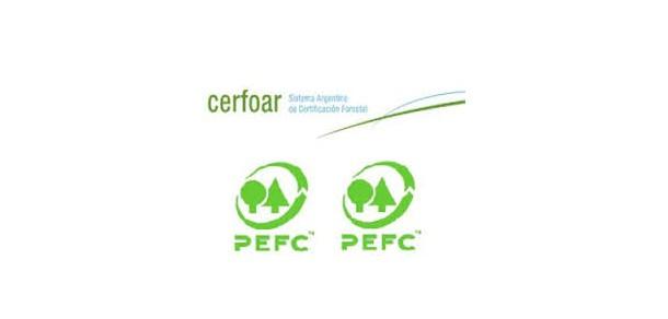 Curso Auditores CERFOAR de Gestión Forestal