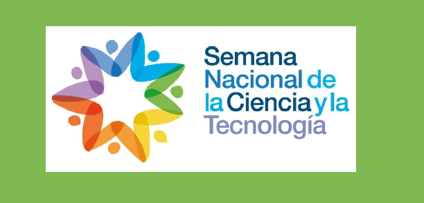 El INFIVE participará de la Semana de la Ciencia que organiza el MinCyT