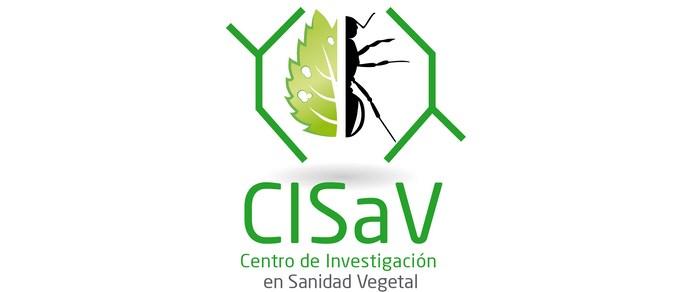 4° charla del Ciclo de seminarios del Centro de Investigación en Sanidad Vegetal (CISaV)