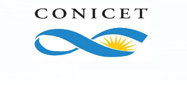 Convocatoria para Ingresos en la Carrera del Investigador Científico y Tecnológico del CONICET