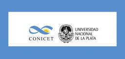Convocatoria a Proyectos Orientados a promover y mejorar la Actividad Agropecuaria Regional CONICET–UNLP