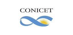 Convocatoria de Becas Externas del CONICET