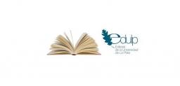 Libros de Cátedra: Convocatoria 2015