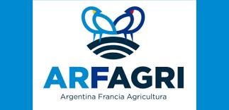 Convocatoria para estudiantes de grado de las dos carreras  Programa ARFAGRI