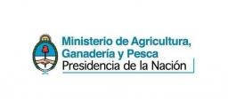 Prorroga Convocatoria de propuestas para Fortalecimiento de infraestructura para la sanidad forestal