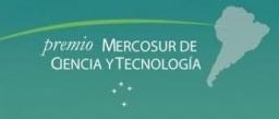 Convocatoria del Premio MERCOSUR de Ciencia y Tecnología