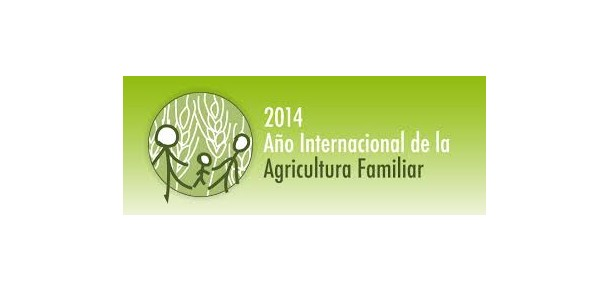 Diálogo Global sobre la Agricultura Familiar
