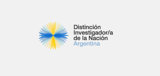Convocatoria 2017 Distinción Investigador/a de la Nación