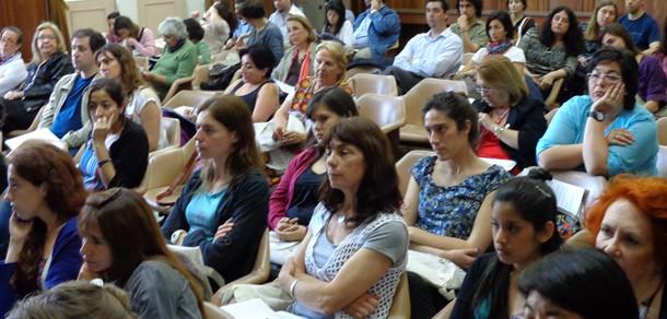 I Congreso Latinoamericano y II Nacional de Museos Universitarios