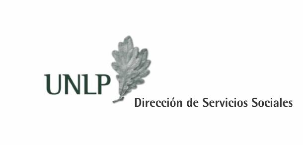 Información Dirección Servicios Sociales