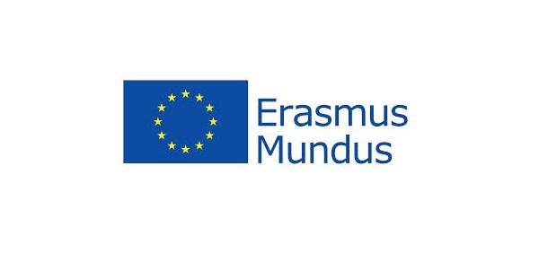 Becas del Programa Erasmus Mundus para estudiar en la Unión Europea