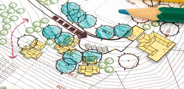 Comienza el Ciclo 2016 de la Carrera de Especialista en Planeamiento Paisajista y Ambiente