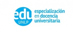 Prorroga para la Inscripción a la Especialización en Docencia Universitario 2015