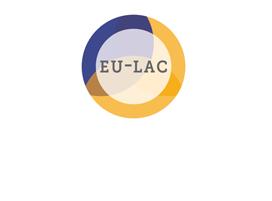 Convocatoria abierta para proyectos de investigación de la Fundación EU-LAC