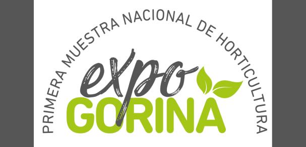 ExpoGorina 2017