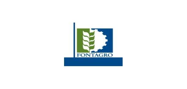Llamado 2014 del Fondo Regional de Tecnología Agropecuaria (FONTAGRO)