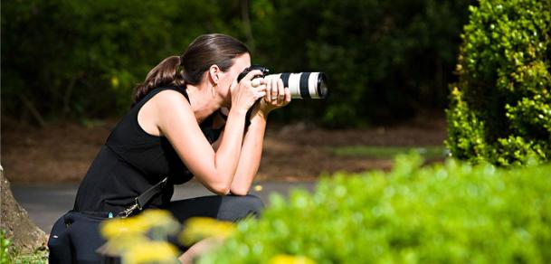 """Concurso fotográfico """"Agricultura familiar y agroecología"""""""