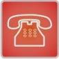 Teléfonos Internos