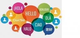 Cursos gratuitos de idioma para docentes de la UNLP