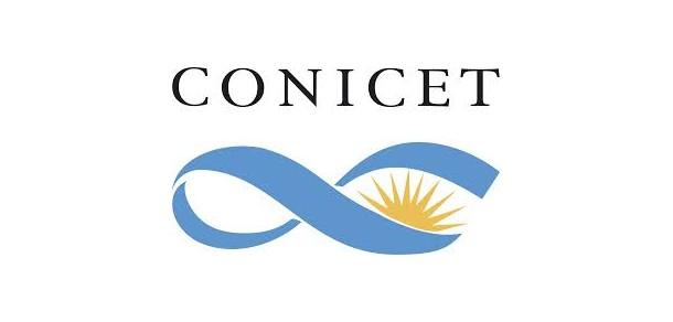 Convocatoria 2014 Becas CONICET