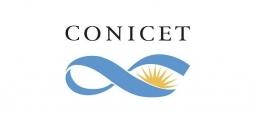 Convocatorias CONICET Programa de Visitas Científicas al Extranjero