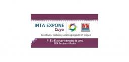 Listado de Estudiantes que viajarán a INTA EXPONE 2015