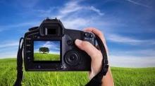 Ganadores del Concurso Fotográfico