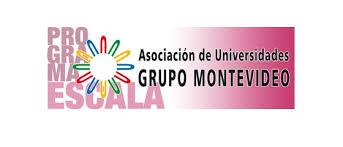 Convocatoria Programa de Movilidad de Estudiantes de Grado AUGM