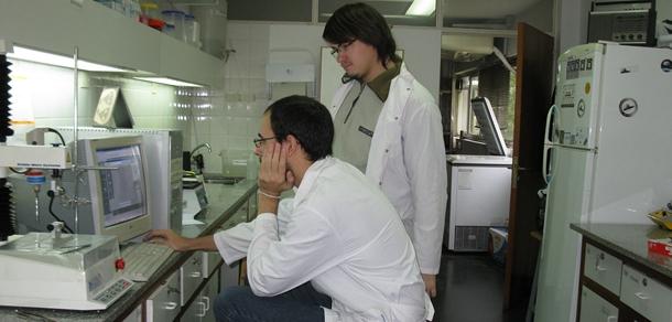 La UNLP convoca a participar en Jornadas de Evaluación Científica