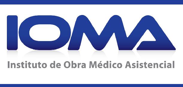 Ya se pueden retirar las credenciales de Ioma