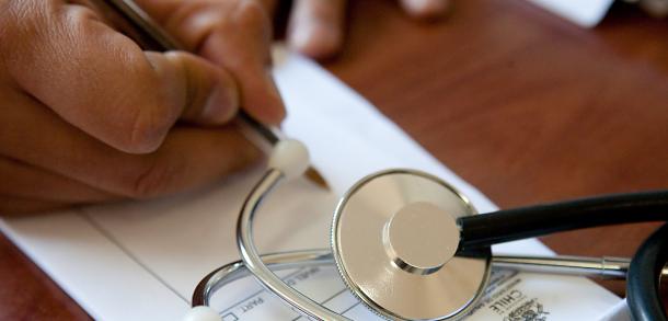 Nuevos procedimientos para solicitar licencias por razones de salud