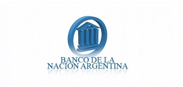 El Banco Nación en la Facultad