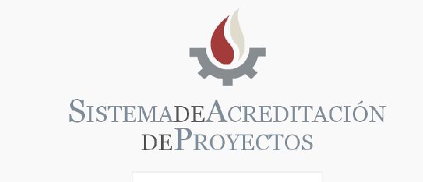 Llamado para Proyectos Promocionales de Investigación y Desarrollo (PPID-UNLP 2014)