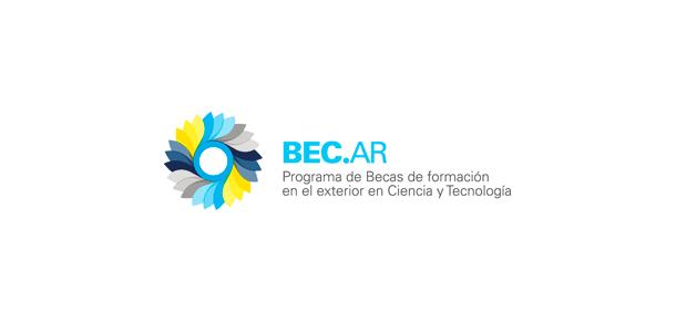 Programas de Becas BEC.AR