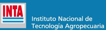 INTA Expone 2014 NEA-Misiones