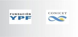 Proyectos de Investigación Orientados de la Fundación YPF junto al CONICET.