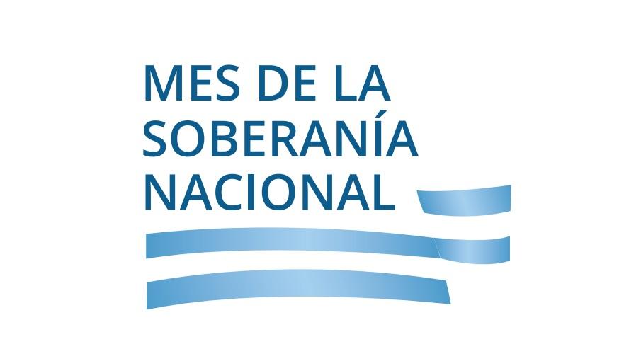 Nuestra Facultad participará del Mes de la Soberanía Nacional