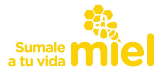 "Evento Campaña Nacional ""Sumale Miel a tu vida"""